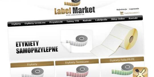 web_labelmarket