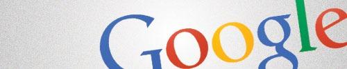 blogg_google