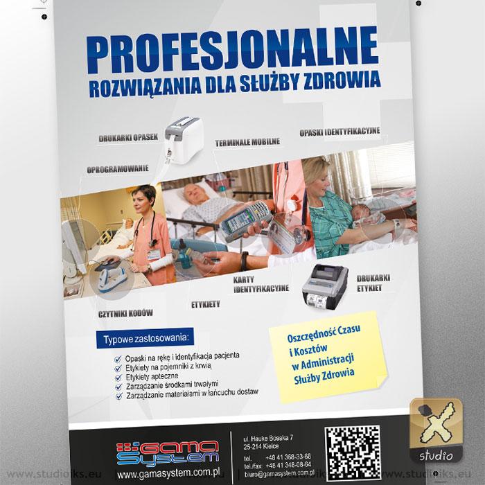 Reklama Gazeta