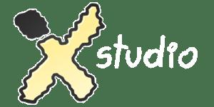 Strony internetowe Starachowice – projekt strony www, sklepu internetowego, grafiki Retina Logo
