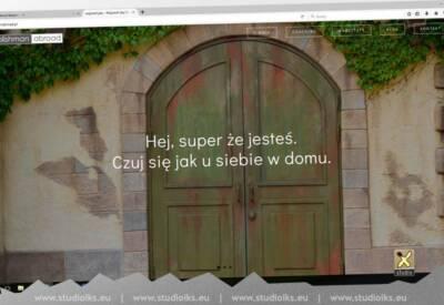 polishmanabroad.pl
