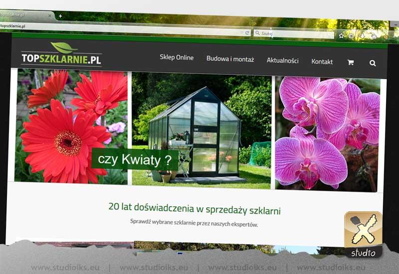 Strony Internetowe Archives Strona 4 Z 6 Strony Internetowe Starachowice Projekt Strony